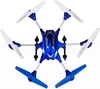 Riviera RC Pathfinder Hexacopter drone