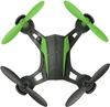 Sky Viper m500 Nano Drone drone top