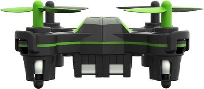Sky Viper m500 Nano Drone drone