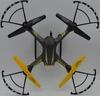 Skytech TK107 drone