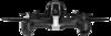 Tovsto Falcon 210