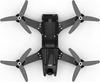 UVify HD Draco drone
