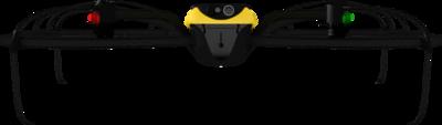 senseFly albris drone