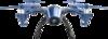 Udi Rc Peregrine U28W drone