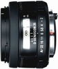 Samsung D-Xenon 35mm F2 AL lens
