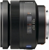 Sony 85mm F1.4 ZA Carl Zeiss Planar T* lens