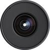 Irix 15mm F2.4 lens