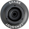 Lensbaby Spark lens