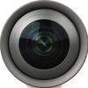 Lensbaby Circular Fisheye 5.8mm f/3.5 Lens lens