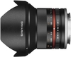 Samyang 12mm F2 NCS CS lens