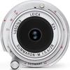 Leica Summaron-M 28mm F5.6 lens