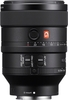 Sony FE 100mm F2.8 STF GM OSS lens