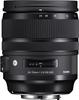 Sigma 24-70mm F2.8 DG OS HSM Art lens