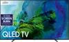 Samsung QE65Q9F tv