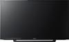 Sony KDL-40RD353 tv