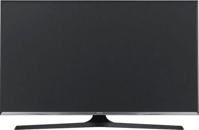 Samsung UA32J5100 tv