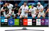 Samsung UE40J5510 tv