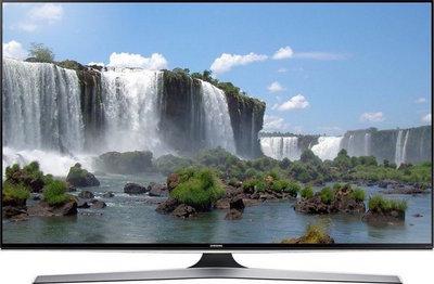 Samsung UE55J6200 tv