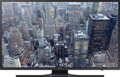 Samsung UE55JU6400 tv
