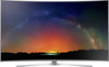 Samsung UA78JS9500 tv