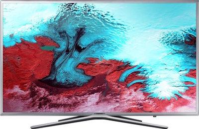 Samsung UE49K5600 tv