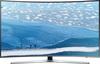 Samsung UE55KU6650 tv