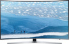 Samsung UE43KU6650 tv