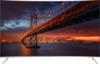 Samsung UE49KS7500 tv