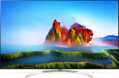 LG 65SJ850V tv