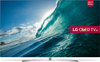 LG OLED65B7V tv
