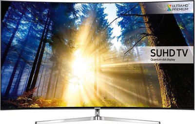 Samsung UE78KS9000 tv