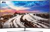 Samsung UE49MU9000 tv