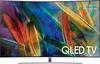 Samsung QE75Q8C tv