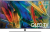 Samsung QE65Q8C tv