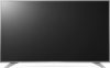 LG 60UH650V tv