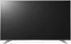 LG 49UH650V tv