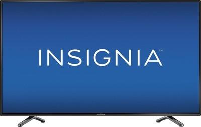 Insignia NS-40D510NA17 tv