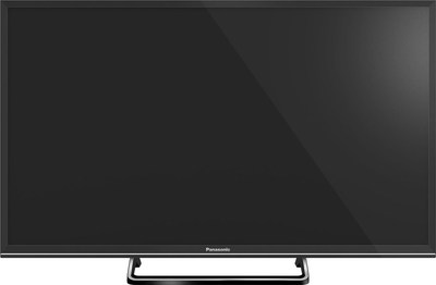 Panasonic TX-32ESW504 tv