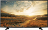 LG 49UF640V tv