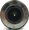 Minolta MD Zoom 35-70mm f3.5-4.8 IIIa (1986) lens