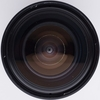 Minolta UW.Rokkor-PG 18mm f9.5 SR (1966) lens