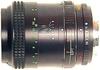 Minolta VariSoft Rokkor(-X) 85mm f2.8 MD II (1978) lens