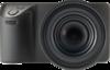 Lytro LYTRO ILLUM 40 Megaray Light Field Camera digital camera
