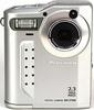 Fujifilm FujiFilm MX-2700 digital camera