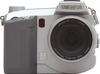 Konica Minolta DiMAGE 5 digital camera