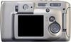HP Photosmart 715 digital camera