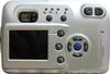 HP Photosmart 812 digital camera