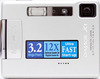 Konica Minolta DiMAGE Xi digital camera