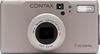Contax TVS Digital digital camera