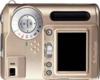 Fujifilm FujiFilm MX-700 digital camera